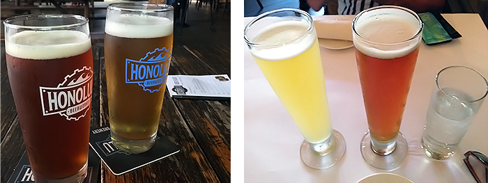 ビールにも第3の波 クラフトビールにみるアメリカ人の嗜好の変化