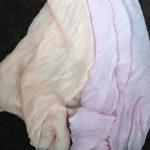 ピンクに似合うアクセサリー